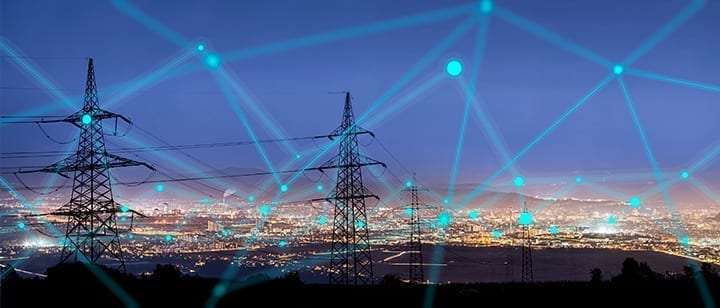 The Surge in Electrification of Transportation Requires a Sustainable and Resilient Electrical Infrastructure
