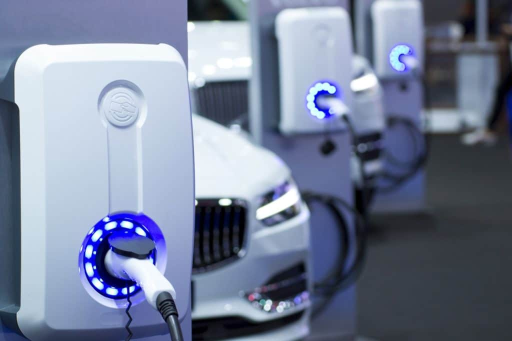 Gujarat announces new EV policy; state to provide subsidy support of Rs 870 cr over four years