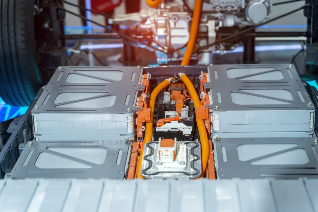 World's Largest EV Battery Maker, CATL Unveils a new Sodium-Ion Battery